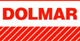 dolmar_logo.jpg