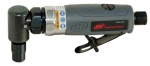 3102-EU Bruska hlov pneumatick Ingersoll Rand