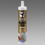 51910BD   Lepidlo MAMUT 290ml