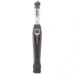 15155 lClickTronic Model 100 1/2´ 20-100Nm Norbar