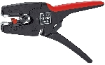 12 42 195 -KNIPEX MultiStrip 10