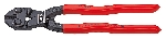 71 01 200 -KNIPEX CoBolt