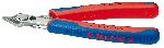 78 03 125 -Electronic Super-Knips Knipex