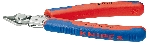 78 13 125 -Electronic Super-Knips Knipex