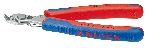 78 23 125 -Electronic Super-Knips Knipex