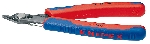 78 31 125 -Electronic Super-Knips Knipex