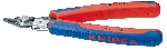 78 41 125 -Electronic Super-Knips Knipex