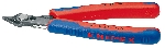 78 61 125 -Electronic Super-Knips Knipex