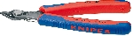 78 81 125 -Electronic Super-Knips Knipex