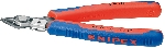 78 91 125 -Electronic Super-Knips Knipex