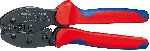 97 52 34 -KNIPEX PreciForce