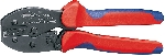 97 52 38 -KNIPEX PreciForce