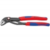 KNIPEX CobraŽ QuickSet